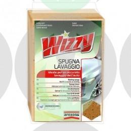 Wizzy Spugna Lavaggio| Arexons