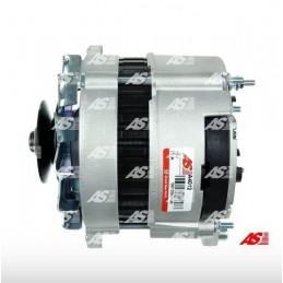 Alternatore AS-Pl 70Ah, 12V...