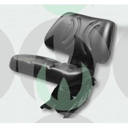 Sedile Reclinabile in PVC...