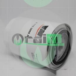 41150068A - Filtro Olio VM...