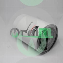 41150030A - Filtro Olio VM...