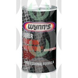 Additivo Wynn's Super...