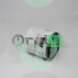 41152026F - Filtro Olio VM...