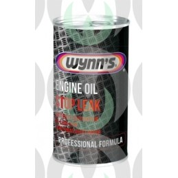Additivo Wynn's Engine Oil...
