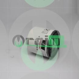 F41150063 - Filtro Olio VM...